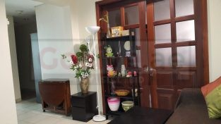 Partitions and Bed spaces in Barsha 1 available for ladies both economic and executive.