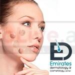 Dermatologist Abu Dhabi