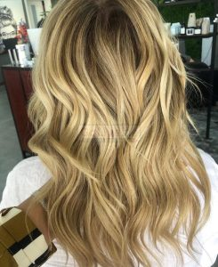 That Hair Tho – Beauty Salon