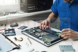 Kabayan Computer repair in Dubai