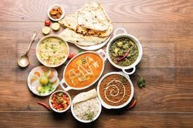 Part time Indian cook available in DUbai
