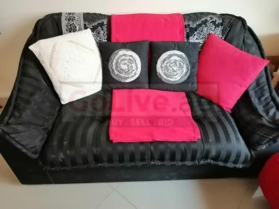 Residential furniture for sale