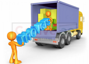 Movers removals in Dubai 0561371586