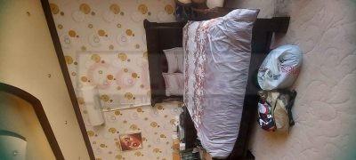 Used Furniture Buyers In sharjah 0505326070