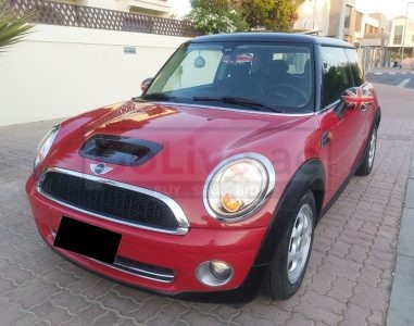 MINI COOPER 2013,PANORAMIC,AUTOMATIC,44000MILES ONLY,FRESH IMPORT