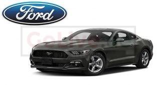 FORD USED AUTO PARTS DEALER (SHARJAH AUTO PARTS MARKET )