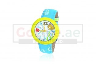 Colorful Unisex Watch for Kids