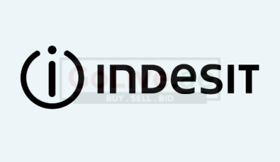 Indesit Service Center 0505354777 Ras Al Khaimah