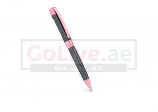 Men's Ballpoint Pen