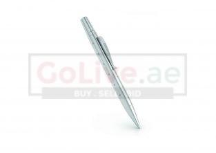 Ladies Crystallized Ballpoint Pen