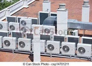 0568847786   Used Home Appliances Buyers In Dubai  