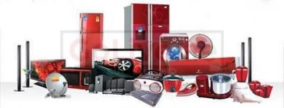 Old Home Appliances Buyers In Dubai 0524033637