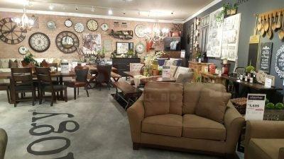Used Furniture Buyers In Sports City 0586339497 Dubai