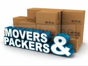 Movers removals in Dubai 0561371586