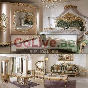 Used Furniture Buyers In Dubai 0524033637