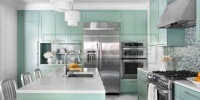0505354777 Top Appliance Repair Service Center Ajman