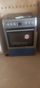 0569044271 BUYING USED APPLINCESS