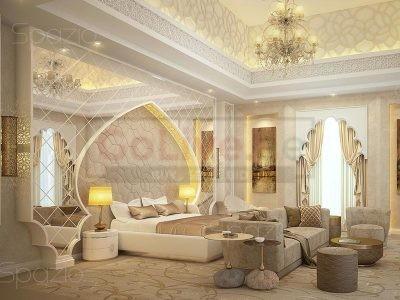 Used furniture buyers in dubai 0552257739