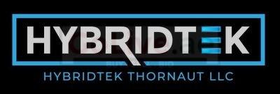 Hybridtek thornaut LLC