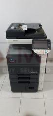 0557536375 Printer Repair Dubai – Computer Repair Dubai