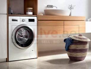 Bosch Service Center Dubai – Appliance Repair 052 821 1551