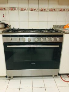 0509155715 APPLINCESS USED BUYER AND FURNITURE
