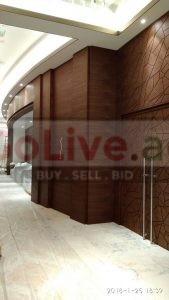 ISOMETRIC DECORATION DESIGNS 0552257739 DUBAI