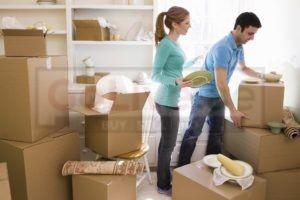 Dubai Pick up delivery Service in UAE #0551919410