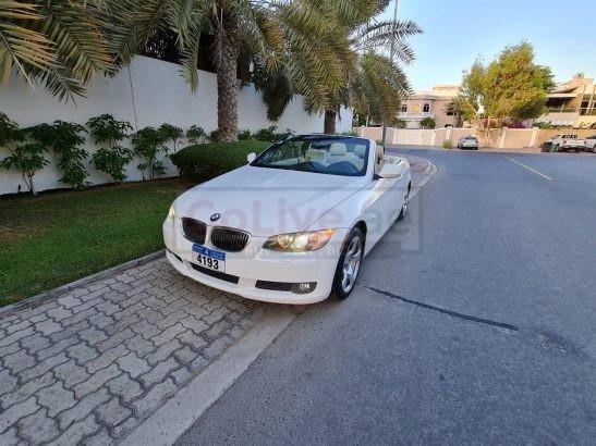 BMW 328I 2010 FOR SALE