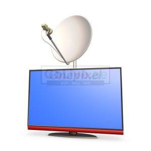 Satellite Dish tv Installation 0557401426 in Dubai UAE