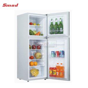 Indesit Refrigerator Repairs 0505354777 Sharjah