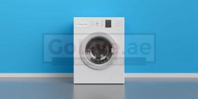 Indesit Dryer Repairs 0505354777 Sharjah