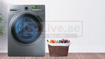 Indesit Washing Machine Repairs 0505354777 Sharjah