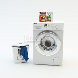 0505354777 Washing Machine Repairs Near Me Ajman