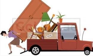 Movers removals in Dubai 0555686683