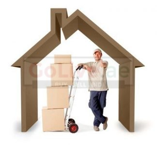 Movers packars service #0551919410 In Dubai