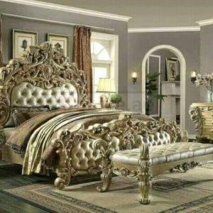 0569044271 BUYING USED APPLINCESS AND FURNITURE