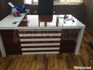 0569044271 BUYING USED APPLINCESS AND FURNITURE BUYER