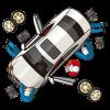 GoLive Auto Repair