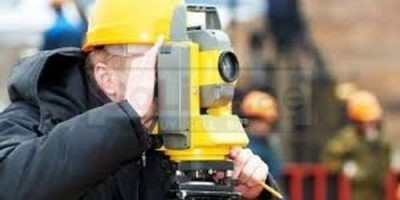 Locate the Best Surveying GPS Providers in UAE   Falcon Geomatics