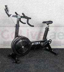 Choose the Best Home Workout Equipment in Dubai