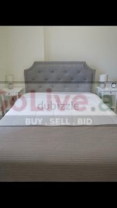 Used Furniture & Home Appliances Buyers In Al QUOZ 0552257739