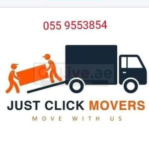 0559553854 self storage , movers in dubai,single item,home,offices,villas movers with close truck relocate