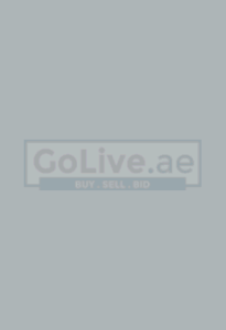 Are you searching for Leica Used Surveying Equipment for Sale?