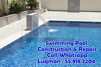 Landscape Work Dubai Hills 055 8182204