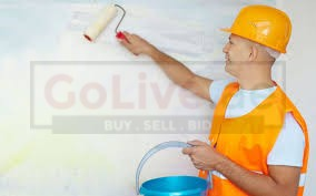How Get the Best Wall painting services for your house or office?
