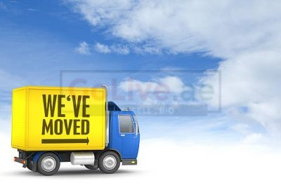 Movers and Packers in Dubai 0502535877