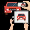 GoLive Cash Your Car