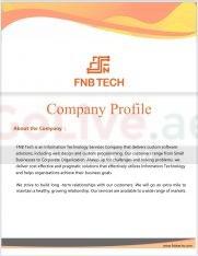 website, Mobile Apps, software Developement