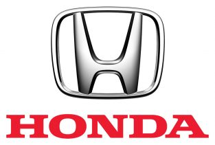 HONDA USED SPARE PARTS DEALER ( MARHABA AUTO PARTS )